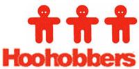 Hobnobbers
