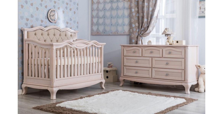 http://babysupermart.com/image/cache/catalog/cleopatra-1170x600.jpeg
