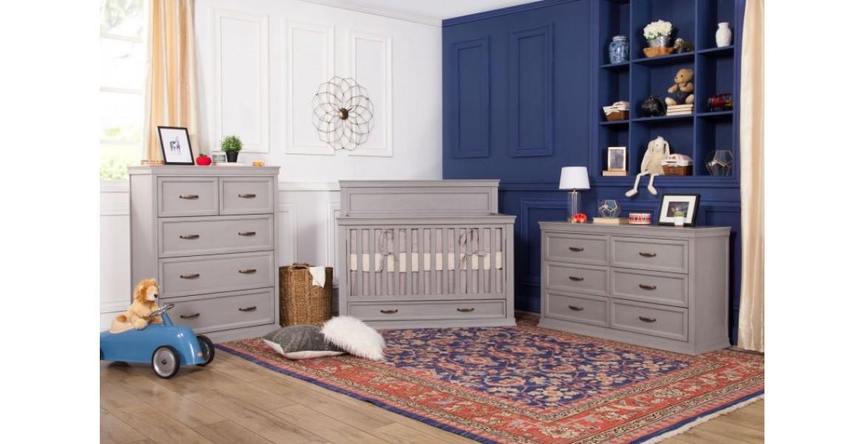 http://babysupermart.com/image/cache/catalog/langford%20collection-1170x600.jpg