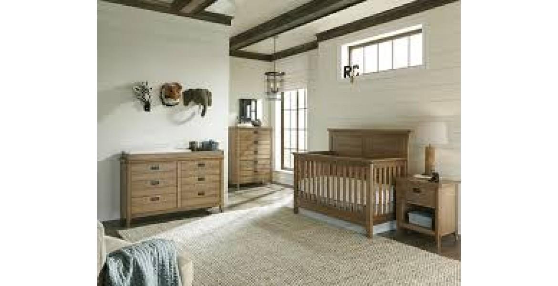 http://babysupermart.com/image/cache/catalog/oak%20park-1170x600.jpg