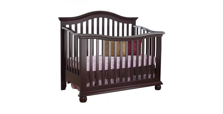 http://babysupermart.com/image/cache/catalog/vista%20couture-1170x600.jpg