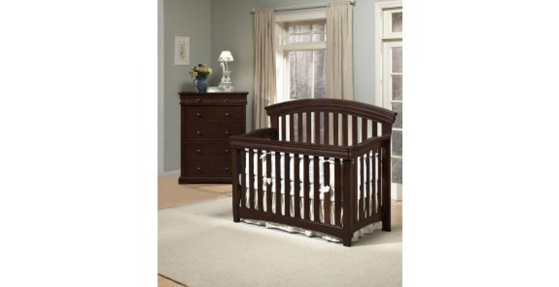 http://babysupermart.com/image/cache/catalog/westwood_brookline_crib_dresser-1170x600.jpg