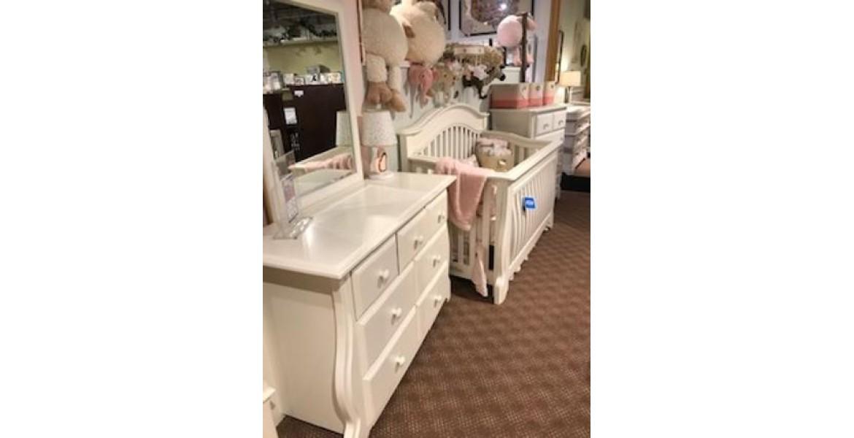 https://babysupermart.com/image/cache/catalog/BERGAMO-1170x600.jpg