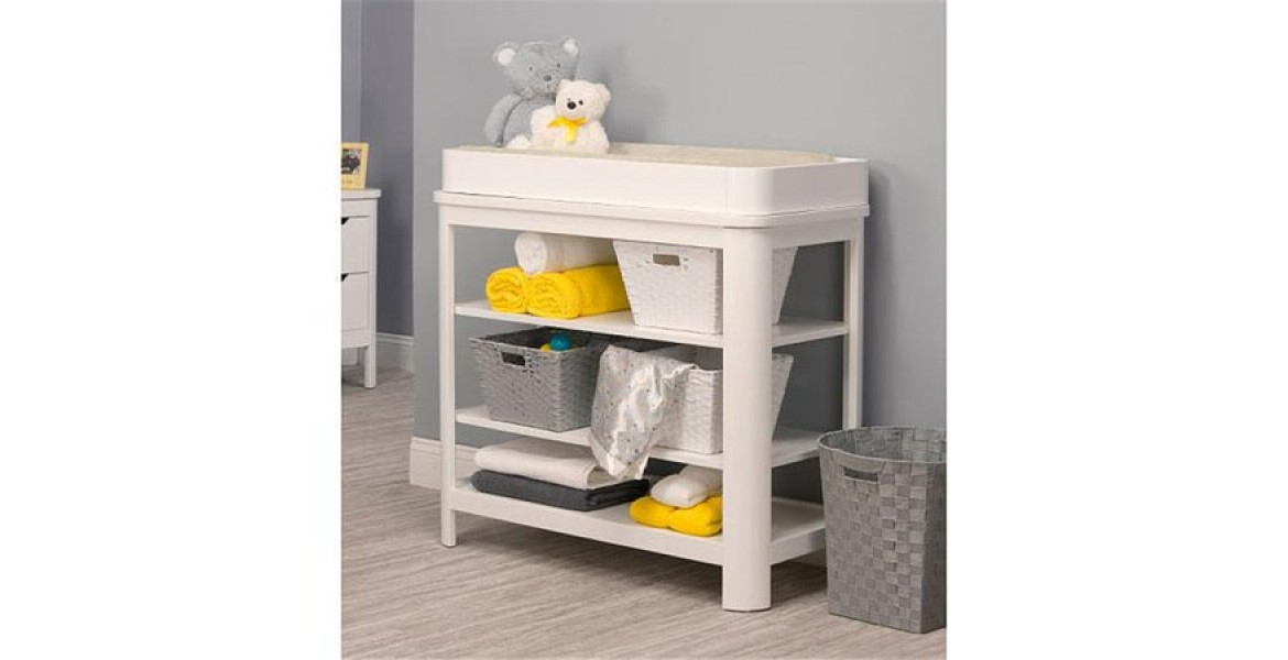 https://babysupermart.com/image/cache/catalog/CHANDLER%20UPDATE-1170x600.jpeg