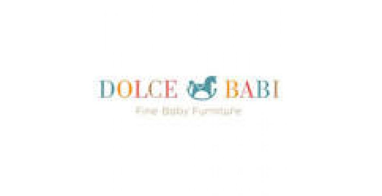 https://babysupermart.com/image/cache/catalog/DOLCE%20BABI%20LOGO-1170x600.jpg