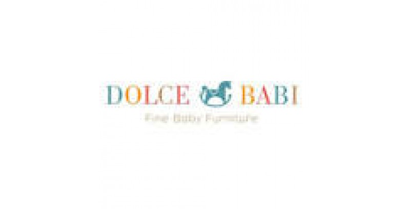 "SPECIAL!  - DOLCE BABI ""LUCCA"" COLLECTION"
