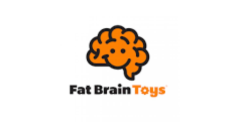 https://babysupermart.com/image/cache/catalog/FAT%20BRAIN%20LOGO-1170x600.png