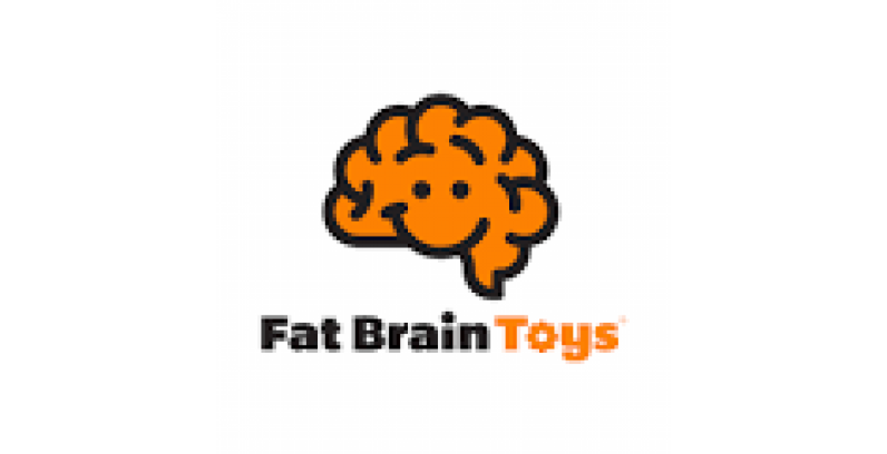 BLACK FRIDAY SALE - NOW GOING ON....YOU DON'T HAVE TO WAIT...  BOGO  FAT BRAIN TOYS  -  BUY 1 & GET 1 50% OFF