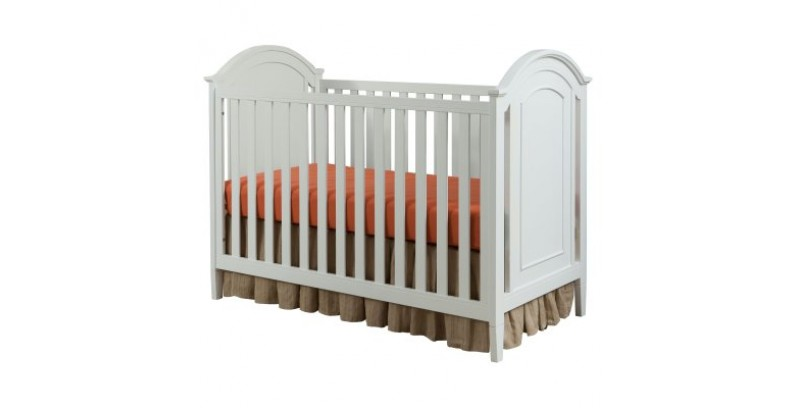 BLACK FRIDAY SALE - NOW GOING ON.....YOU DON'T HAVE TO WAIT..... GREAT CRIB - LOW PRICE! BEST SELLER