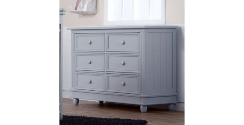 "Pali ""Marina"" Dresser -  CLEARANCE"