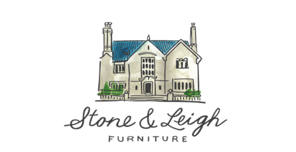 https://babysupermart.com/image/cache/catalog/Stone-and-Leigh-Logo-1170x600.png