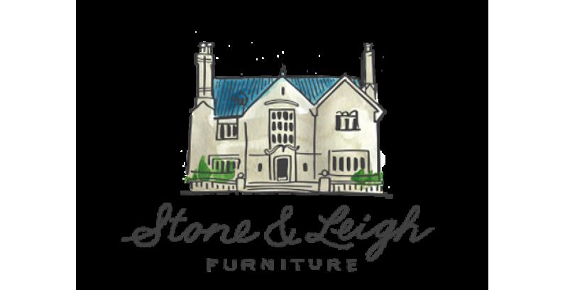 """Stone & Leigh""  SALE"