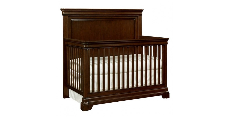 https://babysupermart.com/image/cache/catalog/TEABERRY%20LANE-1170x600.jpg