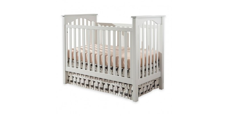 "Westwood Design ""WESLEY""  Crib     IN-STOCK SPECIAL $277.99"