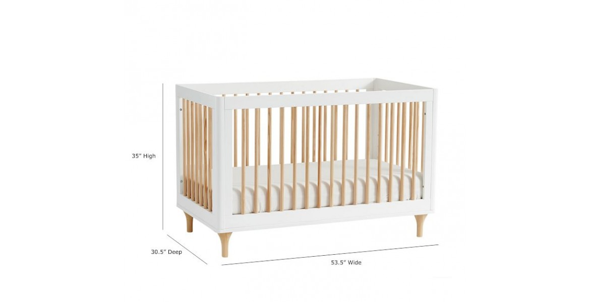https://babysupermart.com/image/cache/catalog/babyletto-lolly-3-in-1-convertible-crib-o-1170x600.jpg