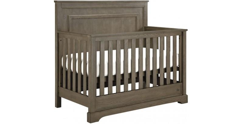 "IN STOCK SPECIAL - Bassett Baby ""Greyson Crib""  only  $99.99"