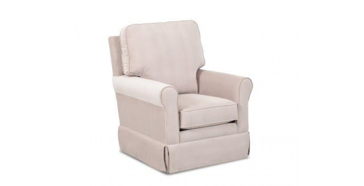 https://babysupermart.com/image/cache/catalog/bridgeport%20chair-1170x600.jpg