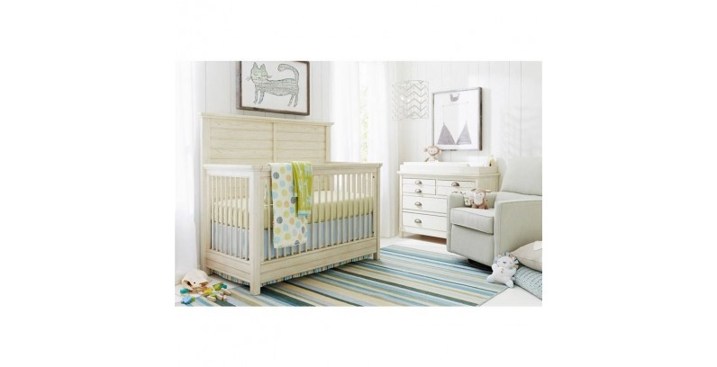 """SPECIAL!!!  """"Stone & Leigh"""" Driftwood Park Collection by Stanley Sale"""