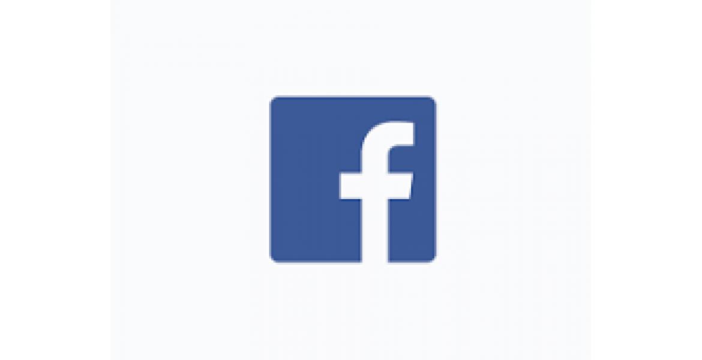 https://babysupermart.com/image/cache/catalog/facebook%20logo-1170x600.png