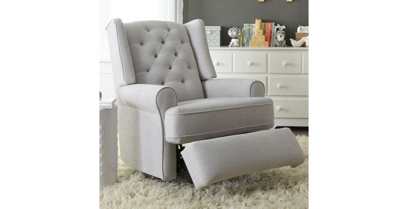 """BLACK FRIDAY SPECIAL - LIMITED QUANTITIES    Best Chair """"Finley""""  In-Stock Special"""