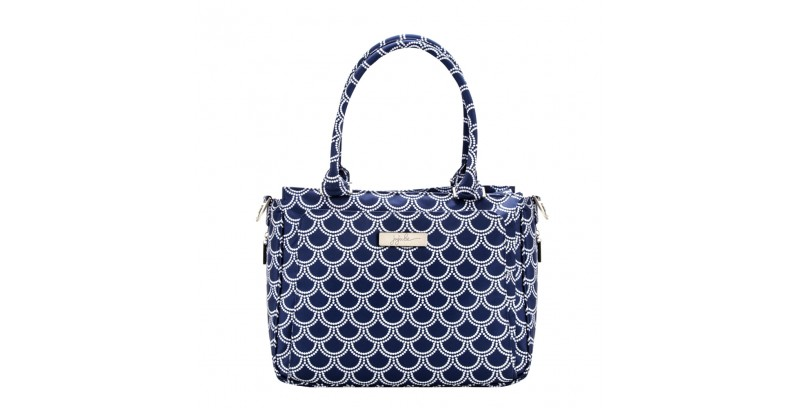 40% OFF ALL DIAPER BAGS