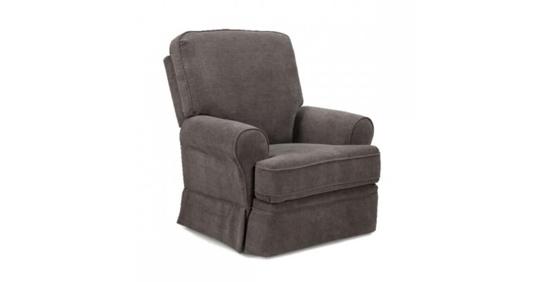 """Best Chair """"Juliana"""" In-Stock Special-Best Price Ever!"""