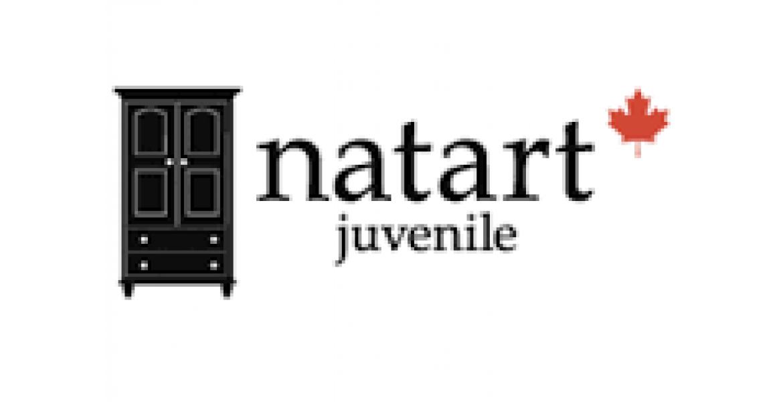 https://babysupermart.com/image/cache/catalog/natart%20logo-1170x600.png