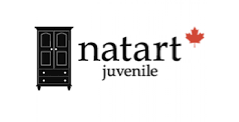 Natart & Nest   WHEN ONLY THE BEST WILL DO!
