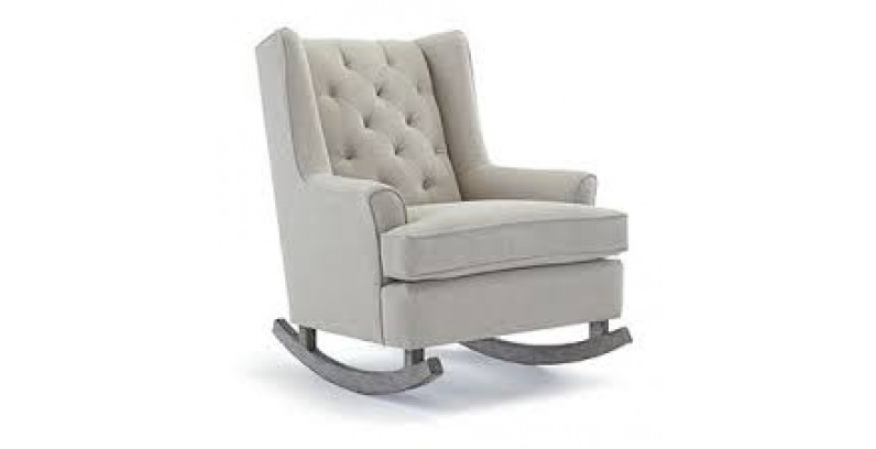 """Best Chair """"Paisley"""" clearance"""
