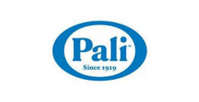 SPECIAL!!   PALI DESIGN FURNITURE