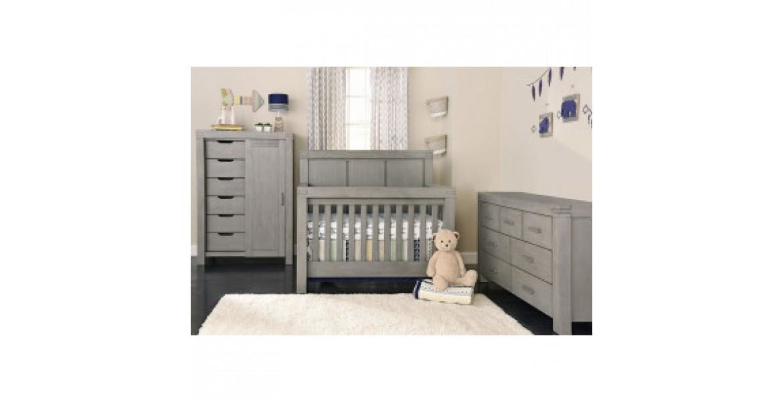 https://babysupermart.com/image/cache/catalog/piermont_3_piece_grey-1170x600.jpg
