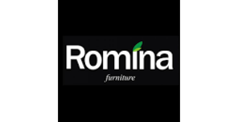 https://babysupermart.com/image/cache/catalog/romina%20logo-1170x600.png
