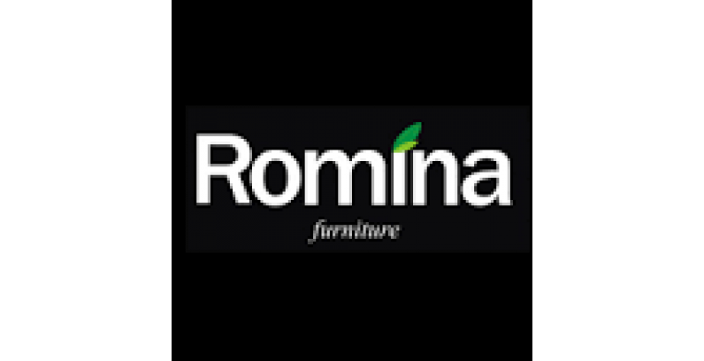 Romina Special ---factory just announced a price increase on June 1st