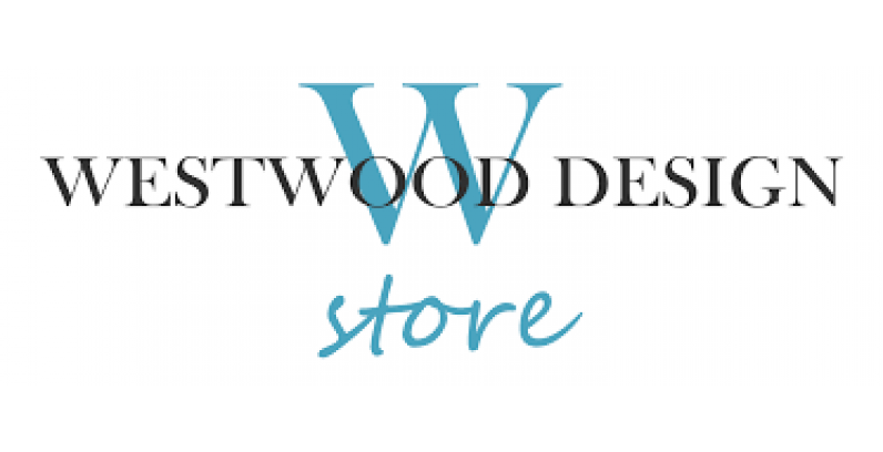 SPECIAL!     Westwood Design & Stella Promotion