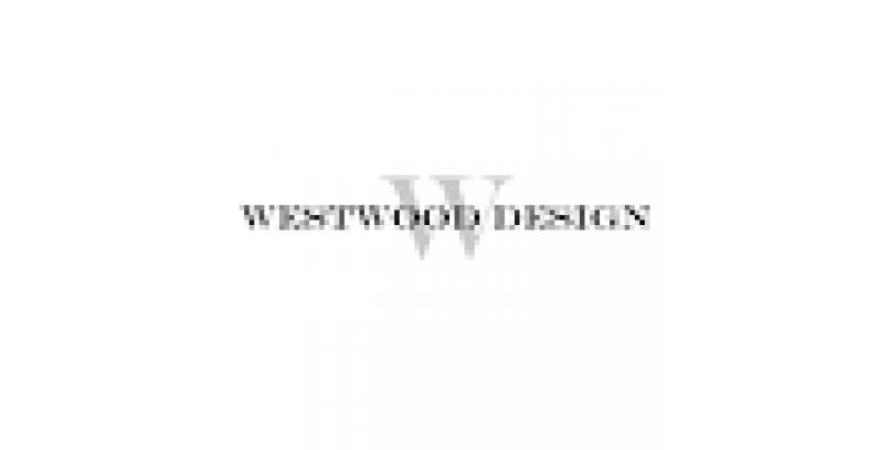 BLACK FRIDAY  Westwood Design & Stella Promotion